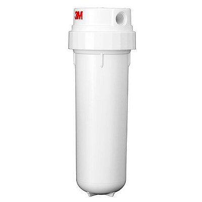 Filtro Aqualar AP230 - 3M