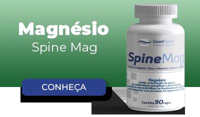 Spine Mag mini