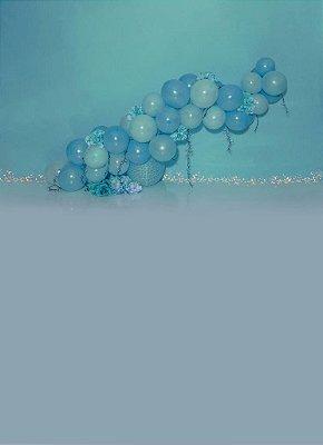 39 - BALÃO azul mais escuro cliente 160x220