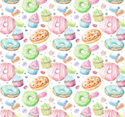 43 - DOCES 03 160x150
