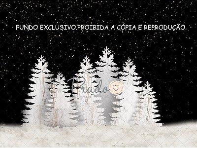 Cabeceira Natal