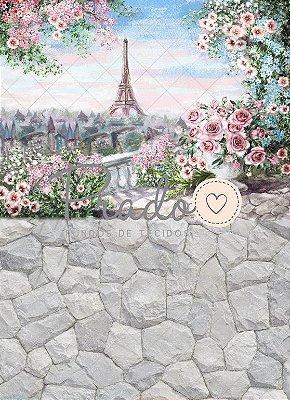 PARIS FLORES
