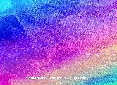 Textura Paulo Baruch
