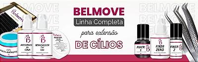 Linha Belmove