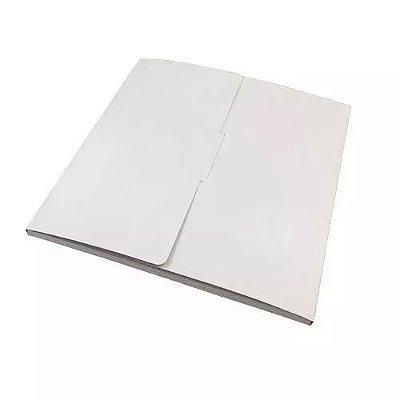 Caixinha de Azulejo 15x15 Branca