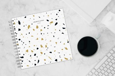 Create Planner - Granilite