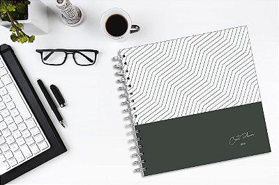 Create Planner - Office