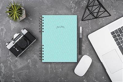 Start Planning - Azul Tiffany