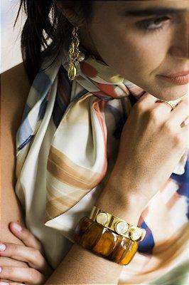 Bracelete Perle