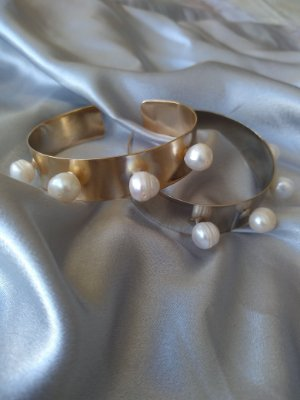 Bracelete Frida