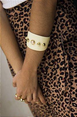 Bracelete Baleares
