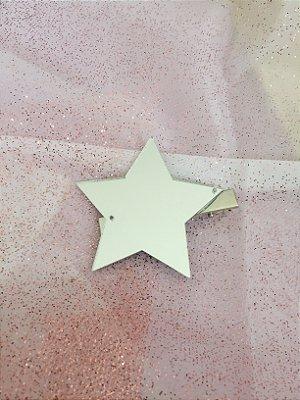 Presilha Céu Estrela