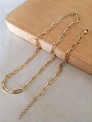 Colar Chain