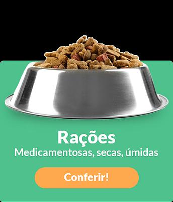 racoes
