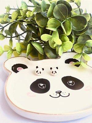 Brinco Panda