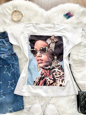 T-Shirt Maísa