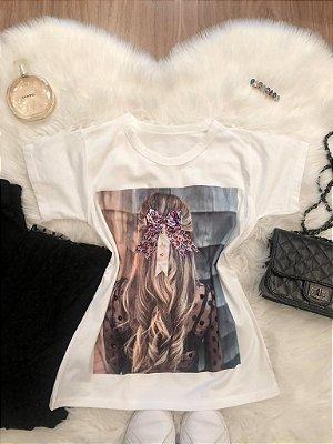 T-Shirt Vilma