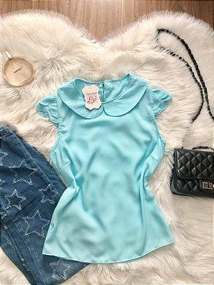 Blusa Bela Tiffany