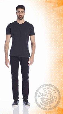 Calça Jeans Masculina Slim Ref. 10502
