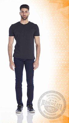 Calça Jeans Masculina Slim Ref. 10516