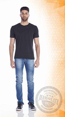 Calça Jeans Masculina Slim Ref. 10520