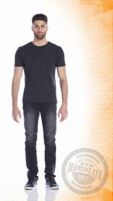 Calça Jeans Masculina Slim Ref. 10559