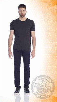 Calça Jeans Masculina Slim Ref. 10550