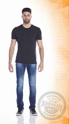 Calça Jeans Masculina Slim Ref. 10562