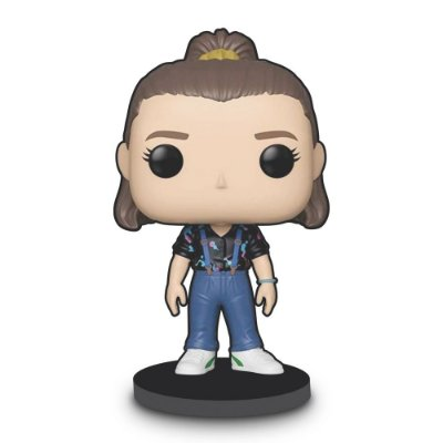BONECO MINI TOTEN ELEVEN BABY STRANGER THINGS 2