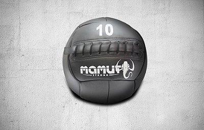 MEDICINE BALL 10lbs
