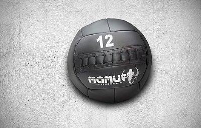 MEDICINE BALL 12lbs