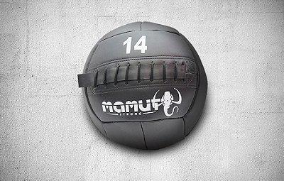 MEDICINE BALL 14lbs