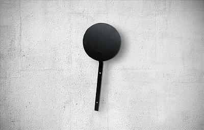 PLACA WALL BALL | R$ 290,00 | sac@mamutstrong.com.br