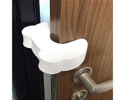 Protetor para Porta