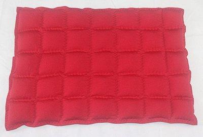 Manta Ponderada de Colo (LapPad) 35cmx45cm
