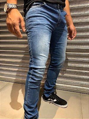 Calça Premium Filho Rico - Lazer Dad