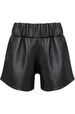 Shorts Roberta
