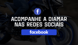 diamar_facebook