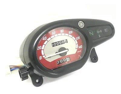 PAINEL MEDIDOR XTZ 125 - 2003 A 2005
