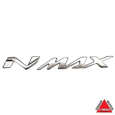 EMBLEMA 3D NMAX