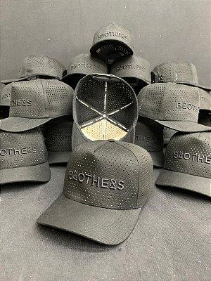 Bone Brothers Black