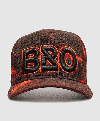 Boné Brothers Bro