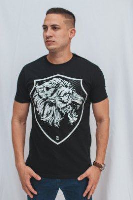Camiseta Long Brothers Lions FC