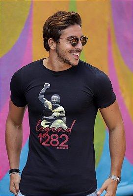 Camiseta Long Brothers Jogador