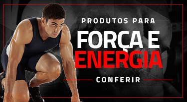 Força e Energia