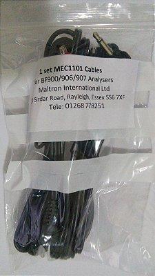 CABO MALTRON (PAR) ORIGINAL MODELOS BF 900 / 906 E 907