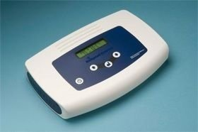 Analisador Composição Corporal Bioimpedância Bodystat 1500MDD