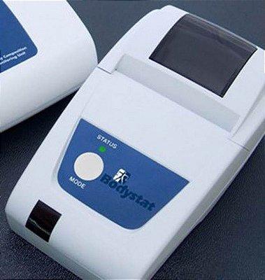 Impressora Térmica para Bioimpedância - Bodystat