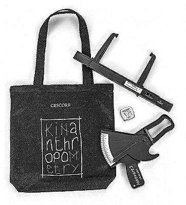 Kit Innovare Cescorf