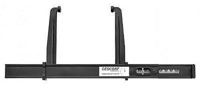 Paquimetro Innovare 16cm Cescorf